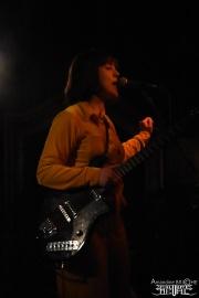 MaidaVale @ 1988 Live Club32