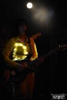 MaidaVale @ 1988 Live Club33