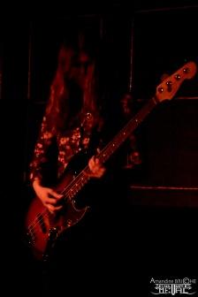 MaidaVale @ 1988 Live Club42