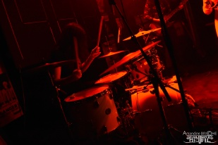 MaidaVale @ 1988 Live Club5
