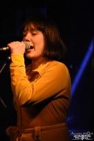 MaidaVale @ 1988 Live Club51