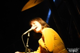 MaidaVale @ 1988 Live Club56