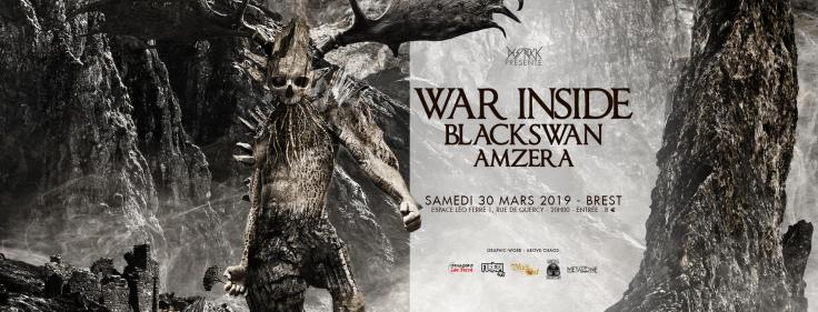 War Inside @ Brest.jpg