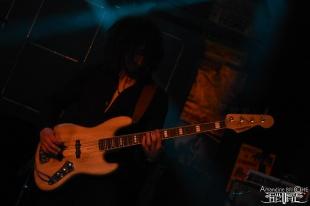 Djiin @ 1988 Live Club13