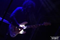 Djiin @ 1988 Live Club3