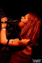 Djiin @ 1988 Live Club65