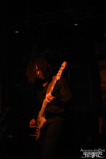Djiin @ 1988 Live Club67