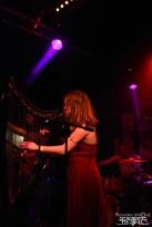 Djiin @ 1988 Live Club89
