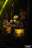 Djiin @ 1988 Live Club97