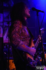 Howard @ 1988 Live Club10