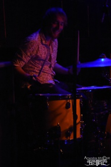 Howard @ 1988 Live Club13