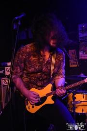 Howard @ 1988 Live Club24