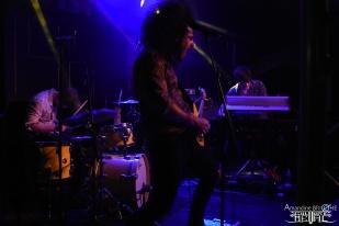 Howard @ 1988 Live Club28