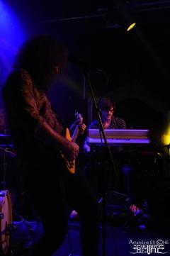 Howard @ 1988 Live Club29