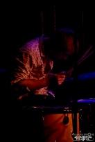 Howard @ 1988 Live Club31