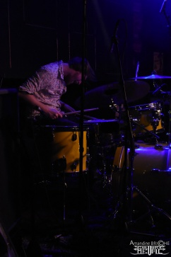 Howard @ 1988 Live Club32