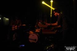 Howard @ 1988 Live Club48