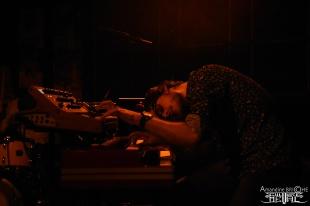 Howard @ 1988 Live Club50