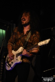 Howard @ 1988 Live Club52