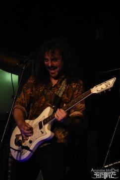 Howard @ 1988 Live Club53