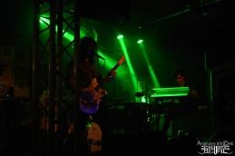 Howard @ 1988 Live Club55
