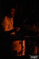 Howard @ 1988 Live Club6