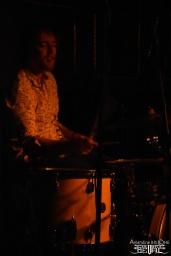 Howard @ 1988 Live Club7