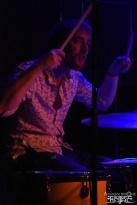 Howard @ 1988 Live Club9