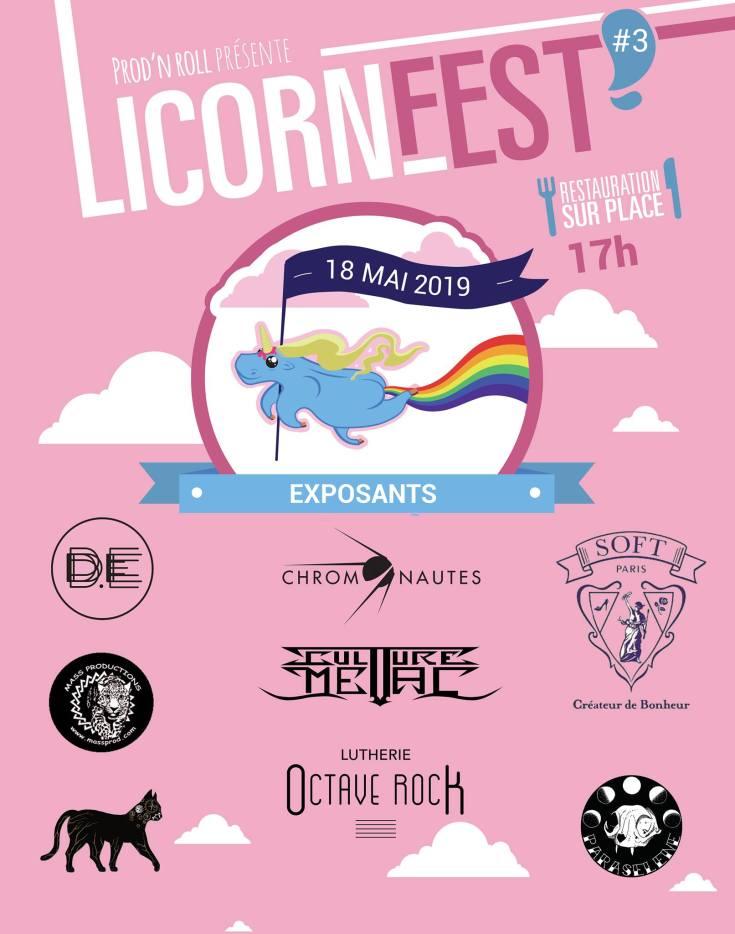 Licorne Fest #3 - exposants.jpg
