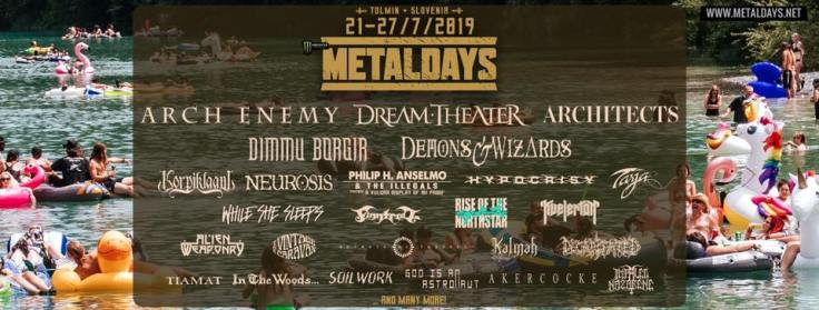 Metal Days - bandeau.jpg