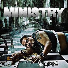 Ministry 3