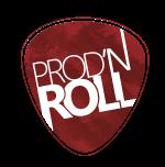 Prod'n Roll