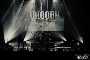 Dagoba @ La Nuit de l'Enfer1