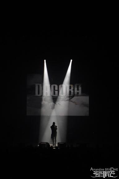 Dagoba @ La Nuit de l'Enfer6