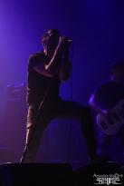 Erlen Meyer @Metal Culture(s) IX5