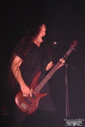 Immolation @ Metal Culture(s) IX61