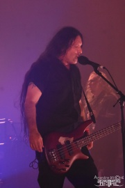 Immolation @ Metal Culture(s) IX72