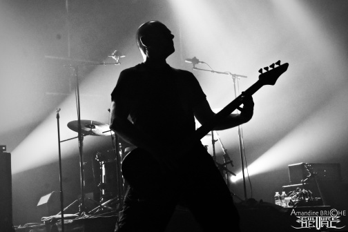 Lofofora @ Metal Culture(s) IX21