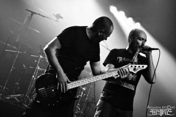 Lofofora @ Metal Culture(s) IX31
