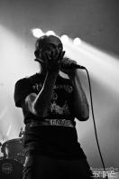 Lofofora @ Metal Culture(s) IX38