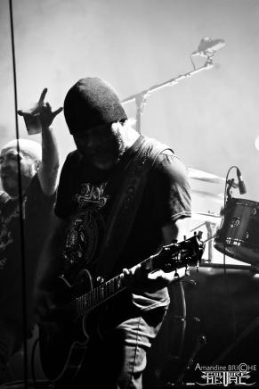 Lofofora @ Metal Culture(s) IX63