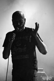Lofofora @ Metal Culture(s) IX68