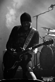 Lofofora @ Metal Culture(s) IX72