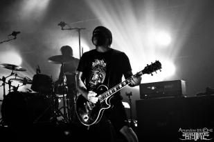 Lofofora @ Metal Culture(s) IX74