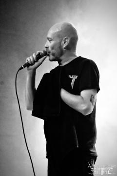 Lofofora @ Metal Culture(s) IX82