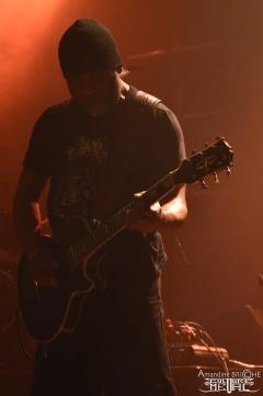 Lofofora @ Metal Culture(s) IX86