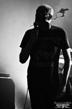 Lofofora @ Metal Culture(s) IX92