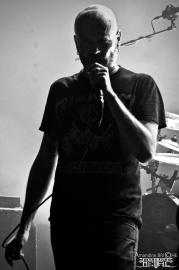 Lofofora @ Metal Culture(s) IX95