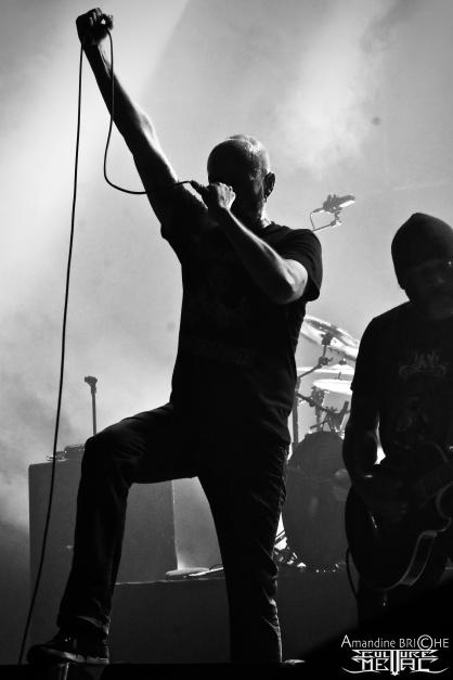 Lofofora @ Metal Culture(s) IX97