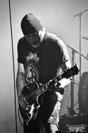 Lofofora @ Metal Culture(s) IX98